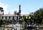 도용복의 라틴기행 <17> 에콰도르2