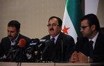 UN, 시리아 화학무기 금지협약 가입 승인