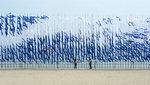 송도서 불어오는 예술의 향기…'바다미술제' 장정