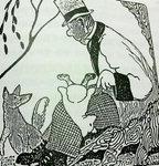 공재동의 아동문학 세상 <25> 동물의 말을 하는 돌리톨 선생