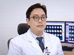 스크린 속 메디컬 허와 실 <16> 영화 '관상'과 PET-CT