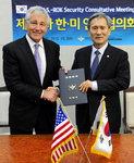 한국군 북한 핵·미사일 대응능력 준비가 관건