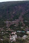 초강력 태풍 '위파' 일본 강타, 최소 17명 사망