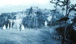 역설의 공간-부산 근현대의 장소성 탐구 <14> 용두산공원