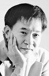 [인문학 칼럼] 낙동강의 시 /이성희