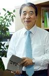 국제초대석 <38> 김종대 전 헌법재판관
