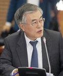 """""""대연혁신도시 투기 안이한 대응"""" 혼쭐난 부산국세청"""