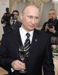 푸틴 러시아 대통령 12일 한국 온다…한·러 정상회담 예정