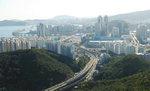 역설의 공간-부산 근현대의 장소성 탐구 <15> 광안대교와 접속도로