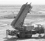 이란 핵협상 합의도출 실패…20일 협상 재개