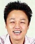 개그맨 공기탁 17억9000만원 베팅…불법 도박 연예인 21명 기소