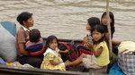 도용복의 라틴기행 <21> 아마존의 도시 레티시아