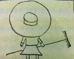공재동의 아동문학 세상 <32> 앨리스 진 웹스터의 키다리 아저씨