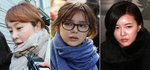 '프로포폴' 이승연·박시연·장미인애 집유