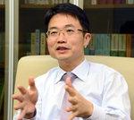 국제초대석 <43> 소년범의 아버지 천종호 부산가정법원 판사