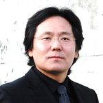부산마루음악제 집행위원장에 백진현 씨