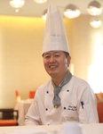 부산의 요리사들 <11> 파라다이스호텔 중식당 '남풍' 전석수 요리사
