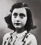 공재동의 아동문학 세상 <35> 유대인의 슬픈 기록 안네의 일기