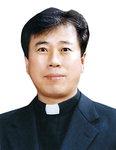 박상대 신부의 복음단상 <47> 가톨릭교회의 전례주년