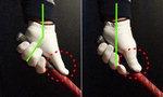 양충모의 골프 너무 쉽다 <40> 엄지손가락 쥐는 방법