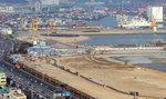 역설의 공간-부산 근현대의 장소성 탐구 <19> 부산항의 얼굴 북항