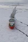 부발연에 북극연구센터 만든다