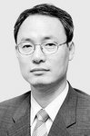 [국제칼럼] GDP는 이데올로기다 /박무성