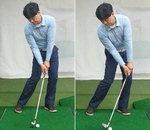 양충모의 골프 너무 쉽다 <42> 임팩트
