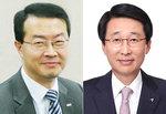 에어부산 흑자 이끈 김수천, 아시아나항공 사장 됐다