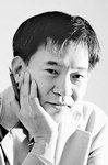 [인문학 칼럼] 안녕을 벗어나는 길 /이성희