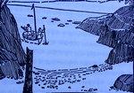 공재동의 아동문학 세상 <38> 아서 랜섬의 제비호와 아마존호