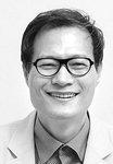 [시론] 지방선거와 협동조합 활성화 방안 /윤창술