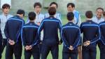 축구 국가대표팀, 3월 6일 그리스와 평가전