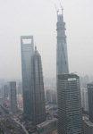초고층이 도시 살린다 <2> 마천루 천국 중국-상하이