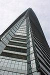초고층이 도시 살린다 <3> 원조 마천루 도시 홍콩