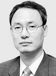 [국제칼럼] 삼성과 부산대 /박무성