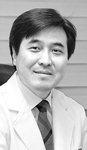 [시론] 첨단 의료기기 검사의 허와 실 /황성환