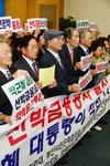 """정부·여당 """"약속 못 지키면 부산서 난파""""…6·4선거 겨냥 승부수"""
