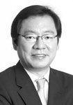 [시론] 과잉국가와 과잉입법의 나라 대한민국 /장제국