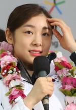 """김연아 올포디움 달성, 피겨 역사상 100년 만에 최초…""""올포디움이란?"""""""