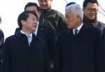 '야권의 새판짜기' 민주-안철수 '제3지대 신당' 파괴력은