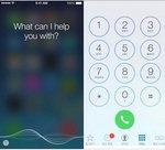 애플 iOS 7.1 정식 버전 공개, 아이폰 '카플레이'에 유저들 환호…다른 기능은?