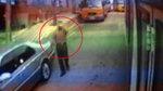 부산 재산가 고부피살 사건도 해결…CCTV는 안다