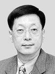 [국제칼럼] 공존의 그늘, 노년 /최원열