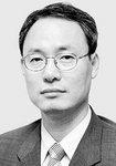 [국제칼럼] 통일, 쪽박론과 대박론 /박무성