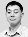 [데스크시각] 김두관의 석고대죄가 주는 교훈 /염창현