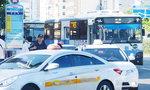 준공영제 시내버스 이대론 안된다 <하> 대중교통 활성화 대안