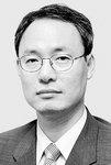 [국제칼럼] 그럼에도 일상은 계속돼야 한다 /박무성