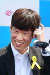 수고했소, 캡틴…박지성 현역은퇴 공식선언