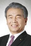 [CEO 칼럼] 세월호 참사 반성, 사명감 회복부터 /조성제